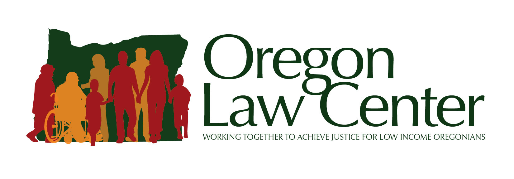 Image result for oregon law centre