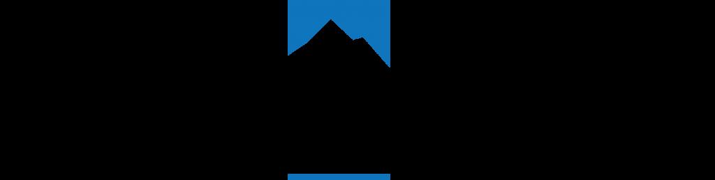 Cascade Erectors logo