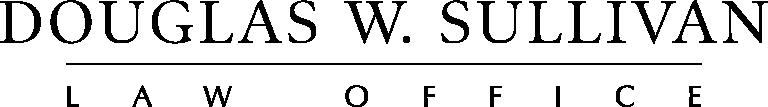Douglas Sullivan logo
